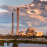 Blackouts and price spikes: expect more of the same from our coal-fired power fleet