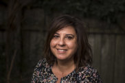 Melina Marchetta is the author of nine novels. Her latest is The Place on Dalhousie.