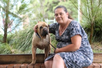 Linda Drake was reunited with her dog Cujo 13 years after he was lost because the dog was microchipped. Once found, it took only 24 hours to reunite dog and owner.