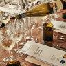 Taste sensation: The Real Review's Top Wineries of Australia 2021 Tasting