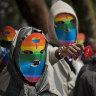 Kenya's highest court to rule on decriminalising homosexuality