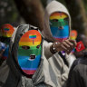 Kenya's highest court to rule on decriminalising homosexuality