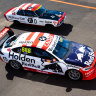 Red Bull boss surprised by Holden call