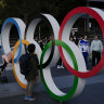 Four key coronavirus questions ahead of Tokyo Olympics