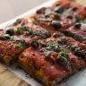 All-new Baccomatto 2.0 brings a slice of Rome to Randwick