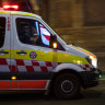 Ambulance response times continue to increase in NSW, productivity commission report finds