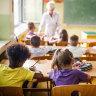 New curriculum teaches cultural diversity, dumps 'Christian heritage'