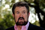 Senator Derryn Hinch's fate is uncertain but his senior adviser says he should not be written off just yet.