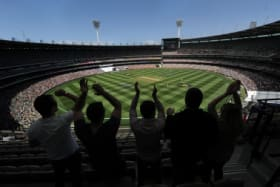 Perth wants the Boxing Day Test.