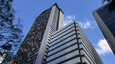 Council has helped student accommodation developers save millions in infrastructure charges.