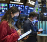 As it happened: ASX drops 1.1 per cent, global worries weigh on index