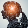 How to think like a scientist - and why you should
