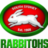Souths lewd photo scandal coverage may have breached anti-porn laws