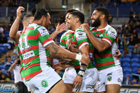 NRL Power Rankings: Souths on top for the first time as Panthers slip