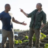 In furious agreement with fans, Fast and Furious gets you hooked
