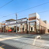 Supersized Cremorne site to kick off post-lockdown transactions