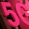 A 5G mobile data standard beckon, bringing with it a wave of conspiracy theories.