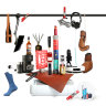 Daddy cool: Good Weekend's Father's Day gift guide