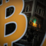 Trading bitcoin without protection: Crypto exchanges in regulatory hole