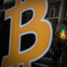 Dirty funds: El Salvador's bitcoin gamble has cybercrime experts worried