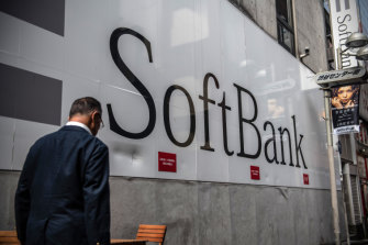 SoftBank-backed WeWork is looking to trim its workforce and slow down its expansion, sources say.