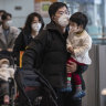 Australia to send coronavirus evacuees to New Zealand