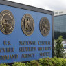 Justice Department, federal court system hit by Russian hack
