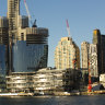 Sydney stuck with the bad decisions of those blinded by big piles of dosh
