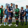 A-League set to announce modified fixture, Victory avoid Christmas quarantine