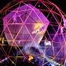 New format draws White Night crowd spike, organisers claim