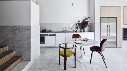 Tips for making your home more stylish