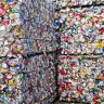 China's refusal to accept recycling material from Victoria plunged the system into crisis.