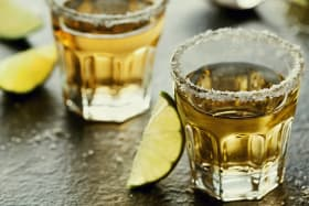On a self-imposed tequila ban? Here's how to enjoy the alcohol that betrayed you