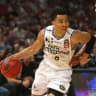Brisbane Bullets fall short against Sydney Kings