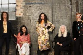 Australian women call time on abuse of power in art world