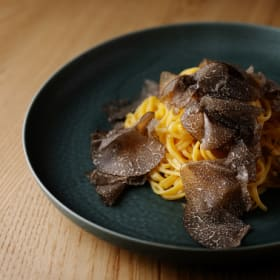 The Aussie-owned Tokyo restaurant that serves only one dish