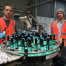 Beer maker BrewDog defends $100 million valuation and fundraising