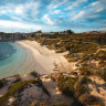 Spring set to be warmer than usual as WA emerges from dry winter