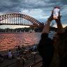 Sydney needs brains and soul to match its beauty