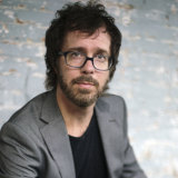 Ben Folds is collaborating with Sydney Symphony Orchestra for an online concert.
