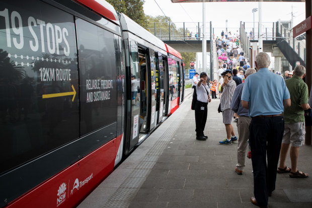 'No team of drivers could meet the on-time running targets of this network': union