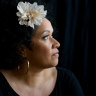 Home Sweet Home: How vocalist Vika Bull is keeping busy