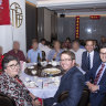 WA Liberals cautioned against attending Chinese functions amid foreign interference fears