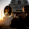 Anzac Day in Sydney: trading hours, dawn services and what's open