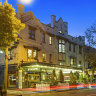 Glass half-full: Pub veteran expands empire with Redfern Woolpack buy