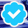 After verification freeze, Twitter reopens applications for blue tick