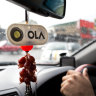 Ola investigates Perth driver who offered 'to stop at his house' in exchange for free ride