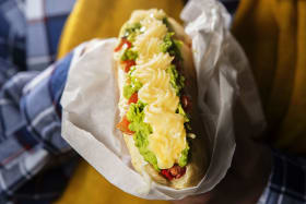 Sydney's top 20 cheap eats for 2018 (including where to eat next-level hot dogs)