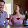 WA travel permitted but wining, drinking and dining off the menu