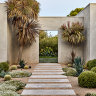 Landscape designer Phillip Withers on gardens for beach houses